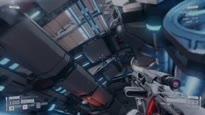 Toxikk - Making Of Trailer #2: Weapons