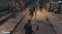 Gameswelt Top 100 - Platz #6: Bloodborne