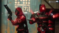 PVP im Fokus - Gameswelt NEXT - Destiny: Das Erwachen der Eisernen Lords #3