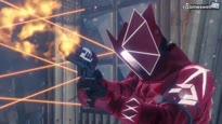 Strikes, Raids und Relikte - Gameswelt NEXT - Destiny: Das Erwachen der Eisernen Lords #2