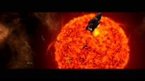 Stellaris - Plantoids Species Pack DLC Trailer
