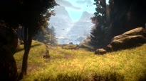 Valley - Launch Trailer