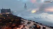 Die neue Welt - Gameswelt NEXT - Destiny: Das Erwachen der Eisernen Lords #1