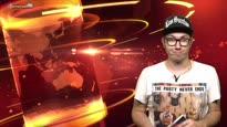 GWTV News - Sendung vom 02.08.2016