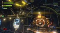 ReCore - gamescom 2016 Trailer
