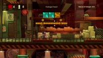 Damsel - Gameplay Trailer