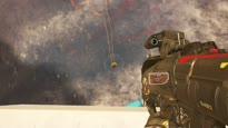 LawBreakers - Titan Tipps Trailer