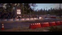 WRC 6 - Toyota Yaris Pre-Order Trailer