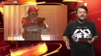 GWTV News - Sendung vom 02.09.2016