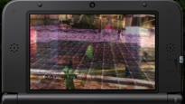 Shin Megami Tensei IV: Apocalypse - Launch Trailer