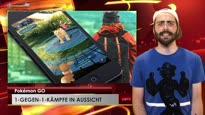 GWTV News - Sendung vom 15.09.2016