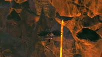 Guild Wars 2: Heart of Thorns - Ember Bay BTS Trailer
