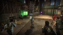 Smash + Grab - Steam Early Access Trailer