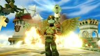 Skylanders Imaginators - Gameplay Trailer