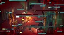 Beacon - Beyond Human Gameplay Trailer