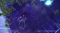 Fate/Extella: The Umbral Star - Medusa Character Trailer (jap.)