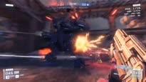 Toxikk - Launch Trailer