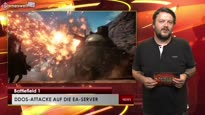 GWTV News - Sendung vom 01.09.2016