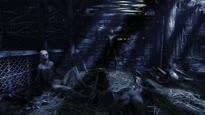 Heathen - CryENGINE Indie Fund Trailer