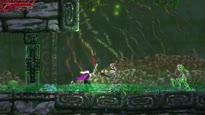 Slain! - PS4 Launch Trailer