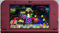Mario Party: Star Rush - Main Modes Trailer