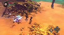 Zenith - Gameplay Trailer