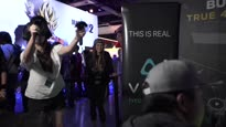 HTC Vive - PAX West 2016 Trailer