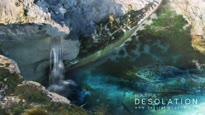 Beautiful Desolation - Reveal Teaser Trailer