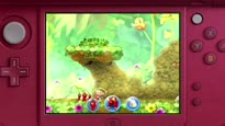 Pikmin 3DS - Debut Trailer