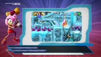 Sonic Boom: Feuer & Eis - Launch Trailer