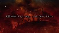 Valkyria: Azure Revolution - TGS 2016 Trailer (jap.)