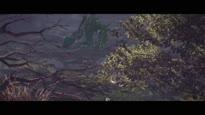Revelation Online - PvE Trailer