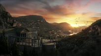 Titan Quest - Anniversary Edition GOG Trailer