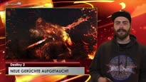 GWTV News - Sendung vom 28.09.2016