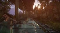 Sniper: Ghost Warrior 3 - TwitchCon 2016 Open World Gameplay Trailer