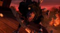 Revelation Online - Occultist Origin Trailer
