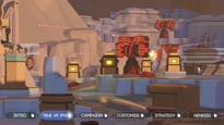 Battlezone - 101 Overview Trailer
