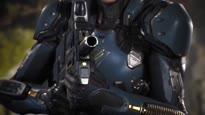 Paragon - Lt. Belica Reveal Trailer