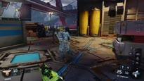 Call of Duty: Black Ops III - Black Market Update Trailer #5