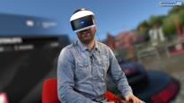 Besser als die Realität? - Der große PlayStation-VR-Test von Felix