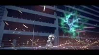 Hybrid Wars - Intro Cinematic Trailer