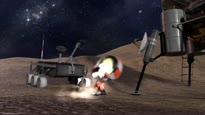 Kerbal Space Program - Update 1.2 Loud & Clear Trailer