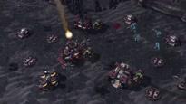 StarCraft II: Legacy of the Void - Nova Koop-Kommandantin Trailer
