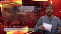 GWTV News - Sendung vom 13.10.2016