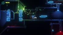 MegaSphere - Kapitsa Update Trailer