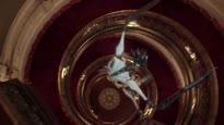 Dishonored 2: Das Vermächtnis der Maske - Missionsthemen Trailer