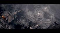 Total War: Warhammer - Der König und der Kriegsherr DLC Trailer