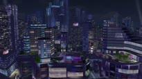 Die Sims 4: Großstadtleben - Nachbarschaften Trailer