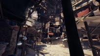 Alice VR - Launch Trailer