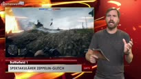 GWTV News - Sendung vom 24.10.2016